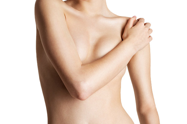Breast treatments