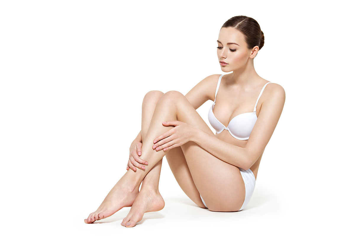 Liposuction, Cryolipolysis and more