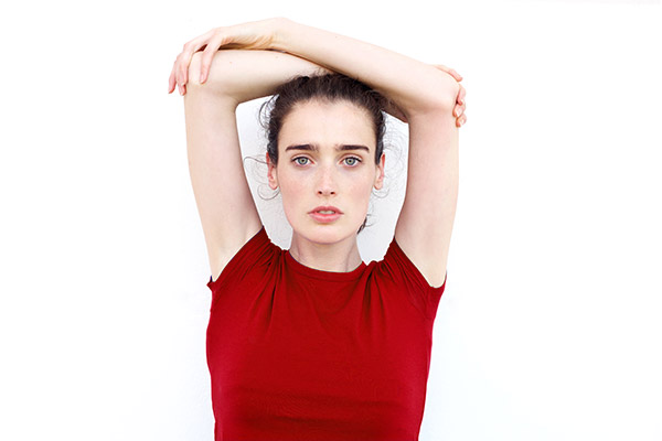 Sweating / Hyperhidrosis treatments