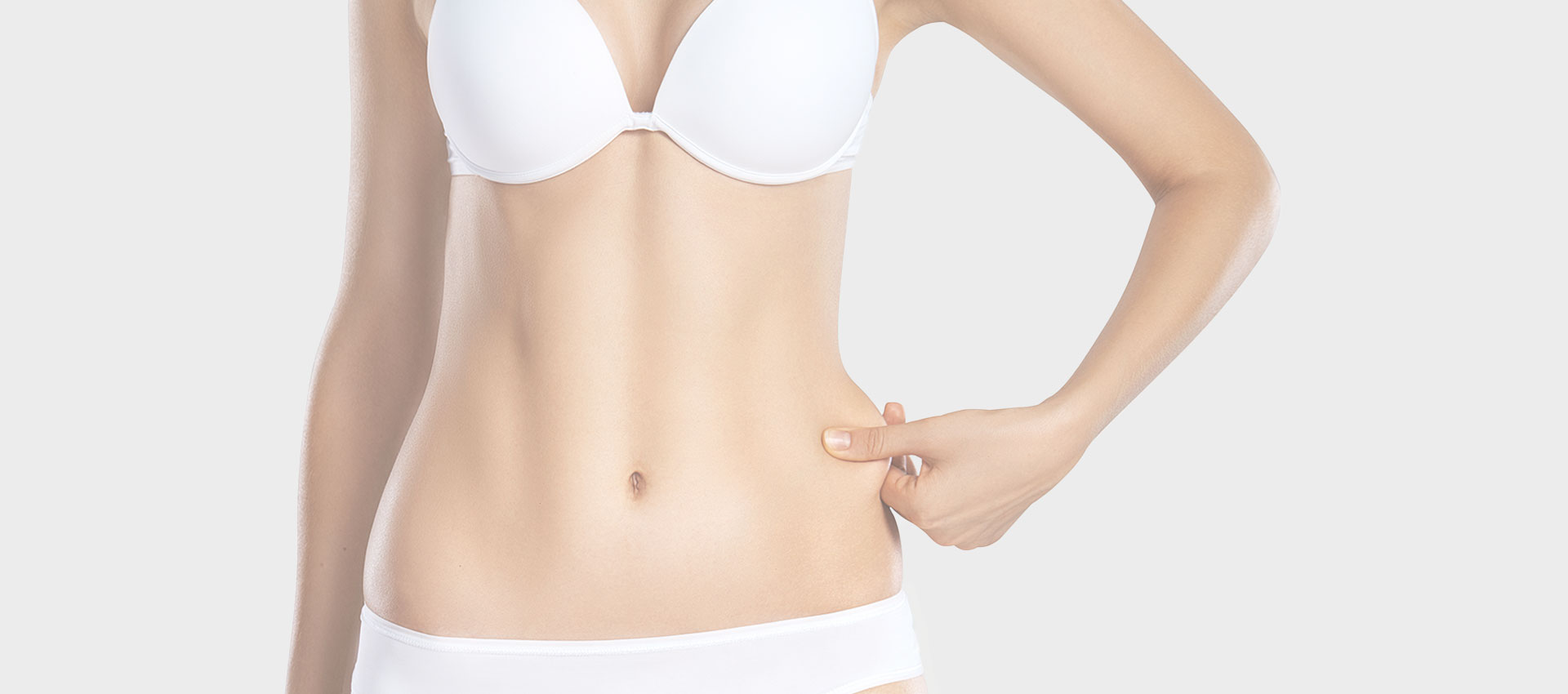 Liposuction fat removal